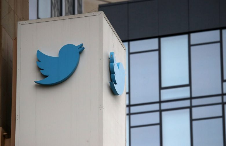 Former Twitter employees charged with spying for Saudi Arabia