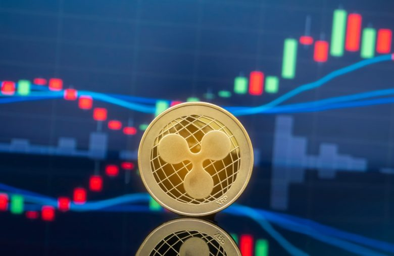 Ripple (XRP) Disappoints as It Dumps Big on the First Day of Swell Conference