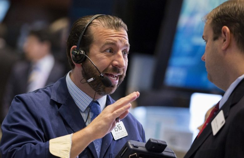 Dow Futures Erupts on China-US Trade Tariff Rollback, but There's a Big If