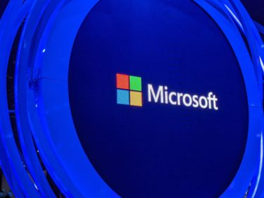 How Microsoft is trying to become more innovative