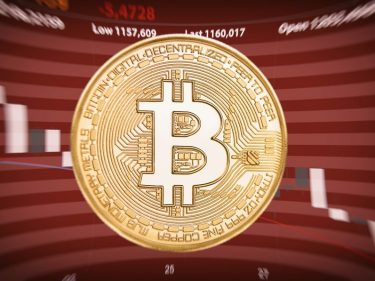 bitcoin-breaks-below-$9,000-signaling-a-further-decline