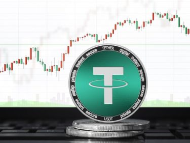 tether-fires-back-at-'embarrassing'-bitcoin-manipulation-study