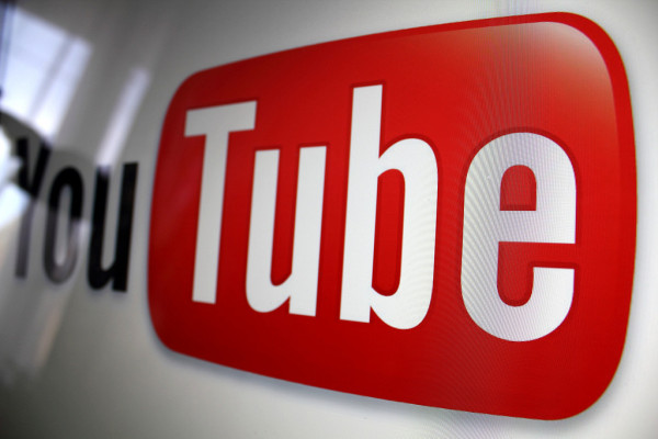 Daily Crunch: YouTube redesigns its homepage