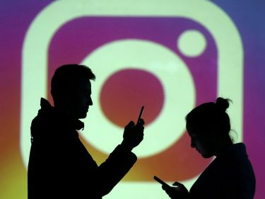 Instagram Will Never Be 'The Safest Place on the Internet'
