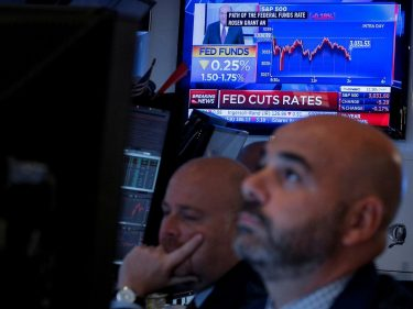 """The """"Scary Recession Warning"""" CNBC Says Is Gone Will Be Back Very Soon"""