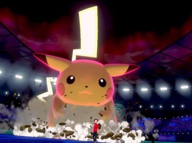 Pokemon Sword and Shield Critics Need to Put Up or Shut Up