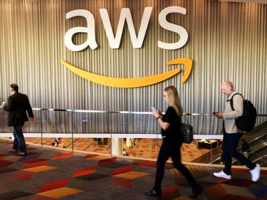 Amazon (AMZN) Is the Most Loved S&P 500 Stock on Wall Street Despite Earnings Miss