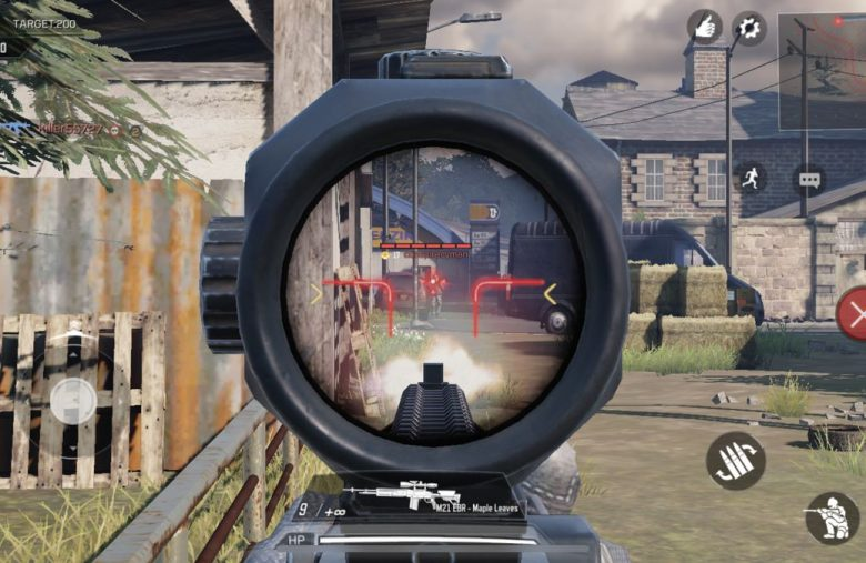 Call of Duty: Mobile Destroys Combined Fortnite & PUBG 1st-Month Downloads