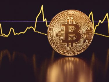 bitcoin-price-volatility-liquidates-$90-million-in-brutal-pump-and-dump