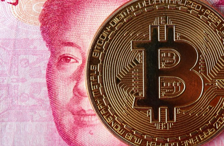 china's-state-media-just-headlined-bitcoin-to-1.4-billion-people