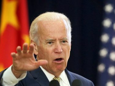 Biden: 'Zero Rationale' for Hunter to Testify – 'This Is Classic Trump'   Breitbart
