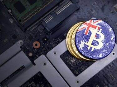 australia's-'e-crime-squad'-arrests-man-flouting-unregistered-crypto-exchange