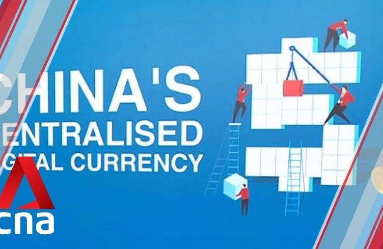 china-guarantees-citizens-on-demand-anonymity-with-state-digital-currency