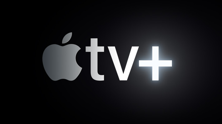 HBO's former CEO said to be in talks with Apple TV+ for an exclusive production deal