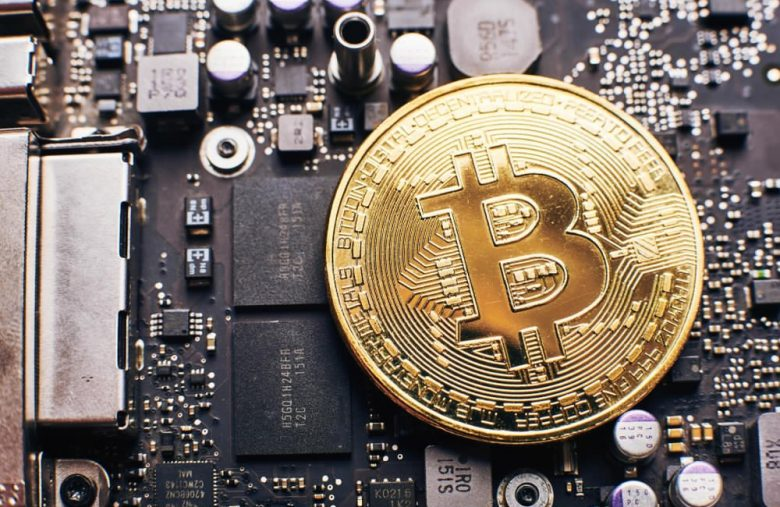 Bitcoin's Difficulty Falls As Miners Capitulate; Will They Survive the Halving?