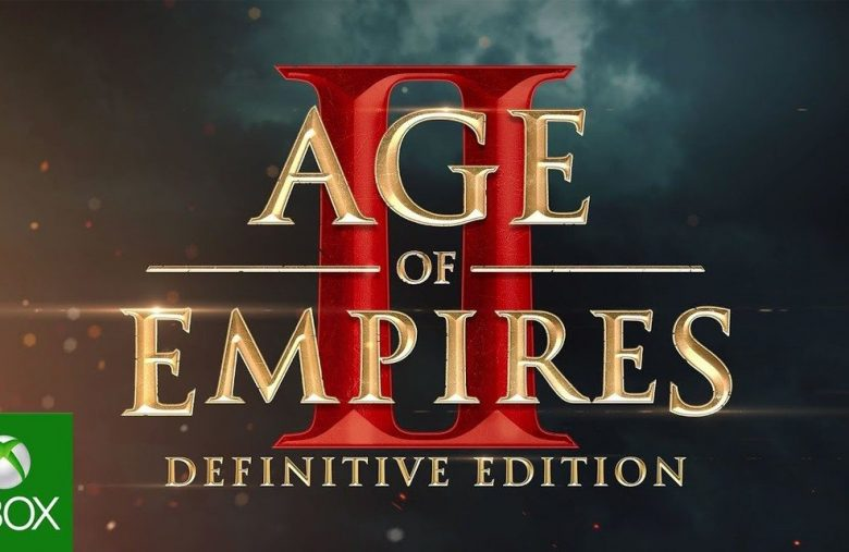 Age of Empires II: Definitive Edition Review RoundUp – The Best, Remastered