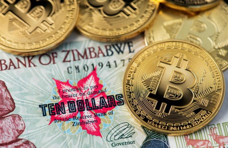 zimbabwe's-battle-with-hyperinflation-highlights-desperate-need-for-bitcoin