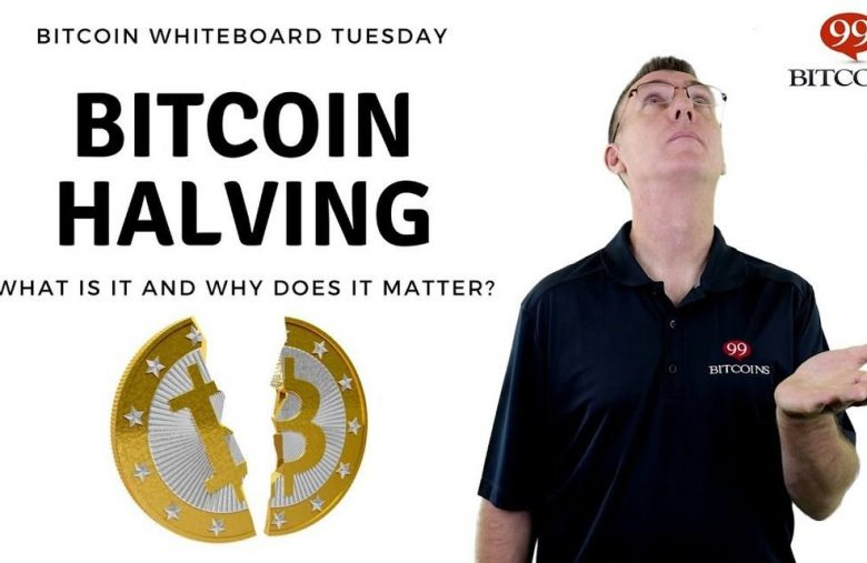 bitcoin's-difficulty-falls-as-miners-capitulate;-will-they-survive-the-halving?
