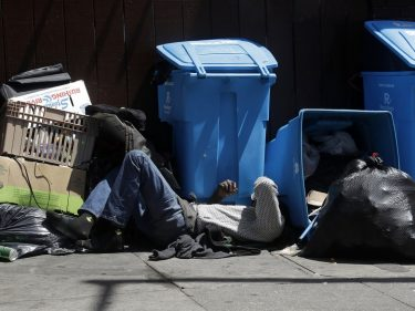 Poop Token: A Literal Sh*tcoin for San Francisco's Homelessness Crisis