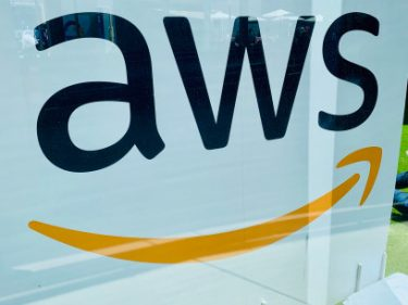 AWS confirms reports it will challenge JEDI contract award to Microsoft