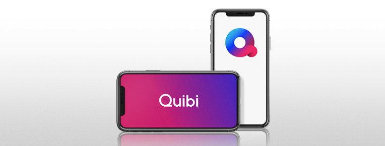 Quibi series from Steven Soderbergh starring Tye Sheriden focuses on smartphone survival skills