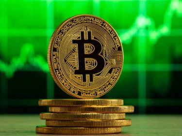 3 Extremely Bullish Analyst Predictions for Bitcoin