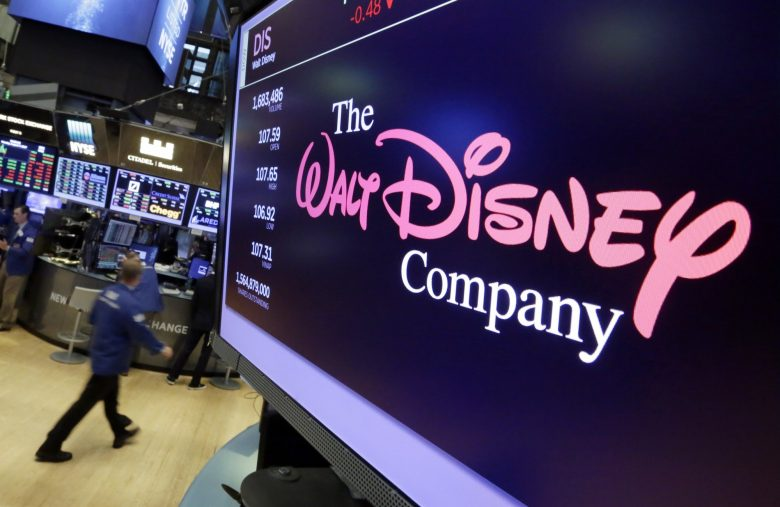 Verizon and More: Why the Disney Plus Launch was a Jaw-Dropping Success