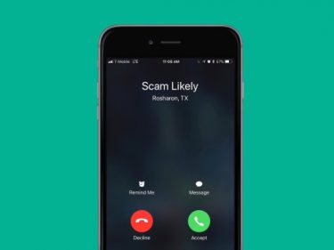 The House and Senate finally agree on something: Robocalls