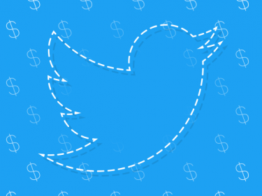 Twitter makes its political ad ban official
