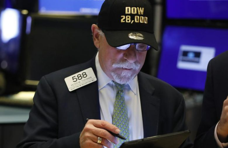 The Dow Jones Has Rewarded Investors 68,300% in Over 120 Years of Existence