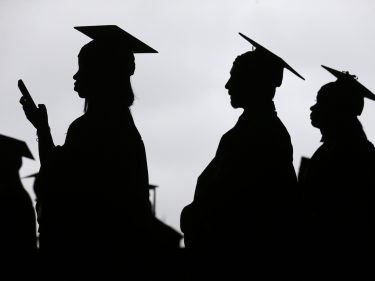 Forget the Housing Bubble, Student Debt Will Be Our Downfall