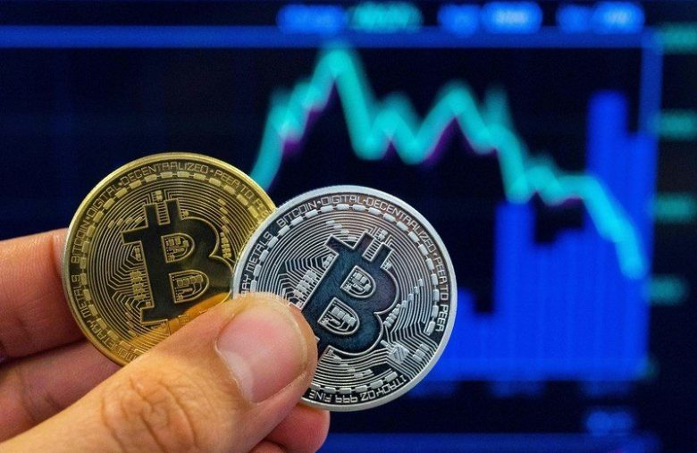 here's-what-to-possibly-expect-from-bitcoin-this-week