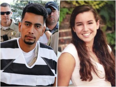 Defense: 'Sleep Deprivation' Made Illegal Confess to Killing Mollie Tibbetts
