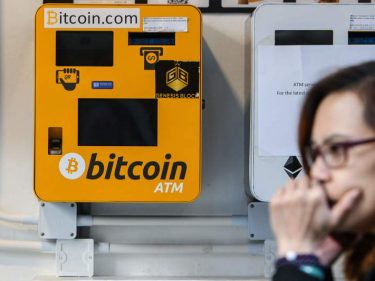 Hong Kong Protests Emphasize the Safe-Haven Value of Bitcoin to the World