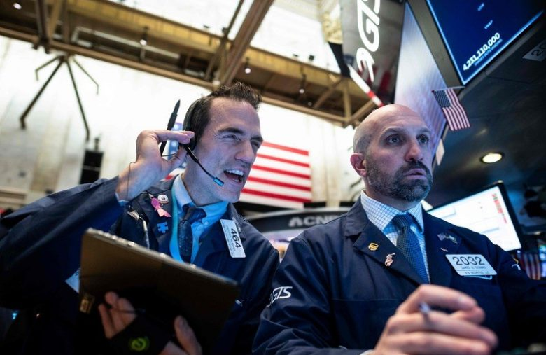 Dow Futures Points to New Record High. Next Stop? Navarro's 30,000 Target
