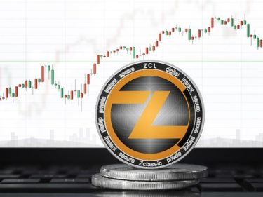 zclassic-(zcl)-suddenly-skyrockets-over-60%;-here's-why