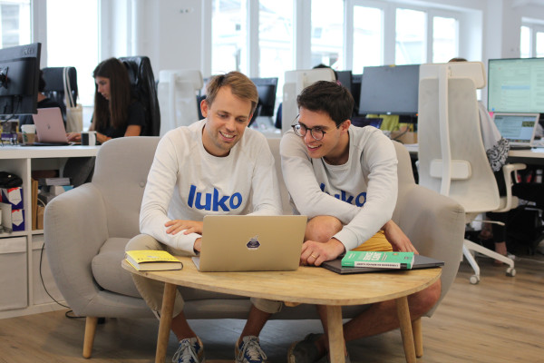 Luko raises $22 million to improve home insurance