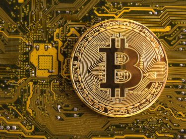 Capitulating Miners Before the Halving Is Bullish for Bitcoin