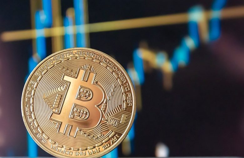 bitcoin-price-could-hit-$1-million-on-february-1st-2028,-new-model-suggests