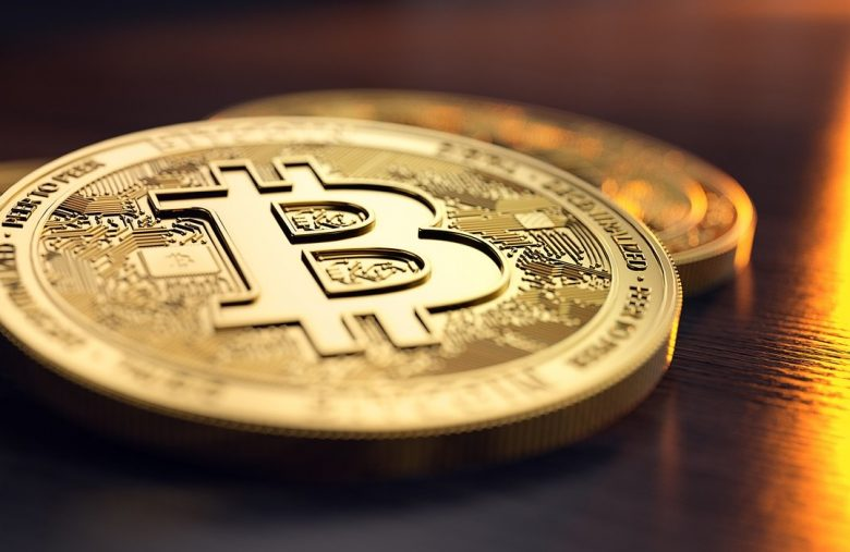 top-economist-says-that-the-way-to-kill-bitcoin-is-to-keep-price-under-$1,000