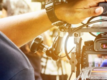Sundance Institute's Co//ab offers online education and feedback for filmmakers