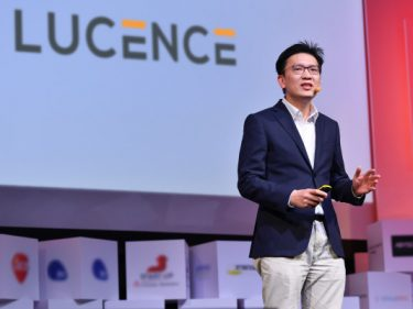 Lucence raises $20 million Series A for its non-invasive cancer screening technology