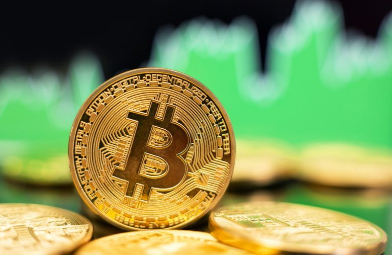 small-miner-squeeze-can-catapult-bitcoin-to-fresh-2019-high