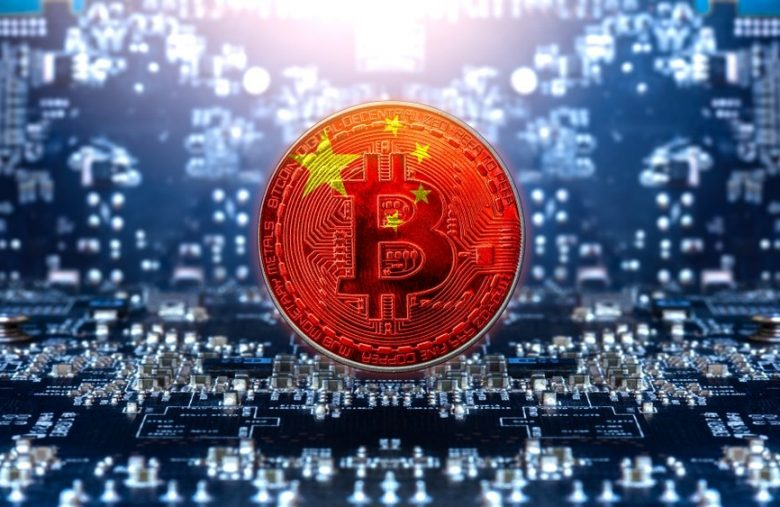 china-hype-implodes-as-bitcoin-completely-retraces-to-pre-rally-levels