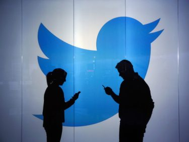 Twitter will finally let you turn on two-factor authentication without giving it a phone number
