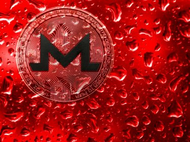 monero's-embarrassing-website-hack:-what-you-need-to-know