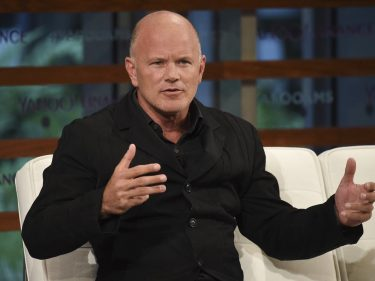 "galaxy-digital-ceo-michael-novogratz-to-offer-""cheap""-bitcoin-funds"
