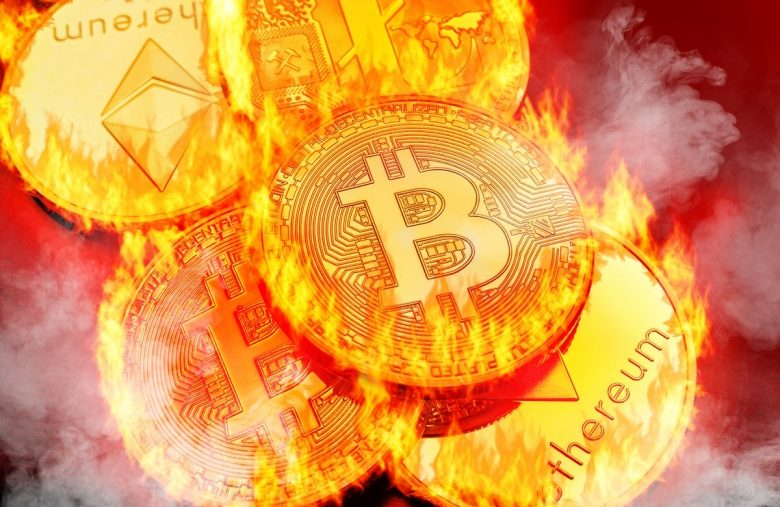 crypto-markets-head-for-worst-day-in-two-months-as-bitcoin-sentiment-shifts-to-'extreme-fear'