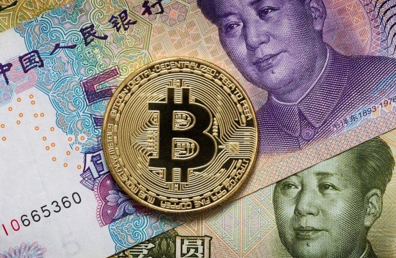 china-vows-'immediate-disposal'-of-crypto-exchanges-as-bitcoin-plummets