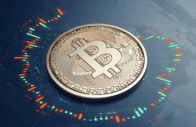bitcoin-price-gains-prove-these-critics-were-dead-wrong